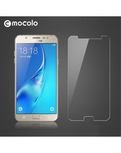 Sticla securizata protectie ecran Mocolo pentru Samsung Galaxy J3 Pro (2017)
