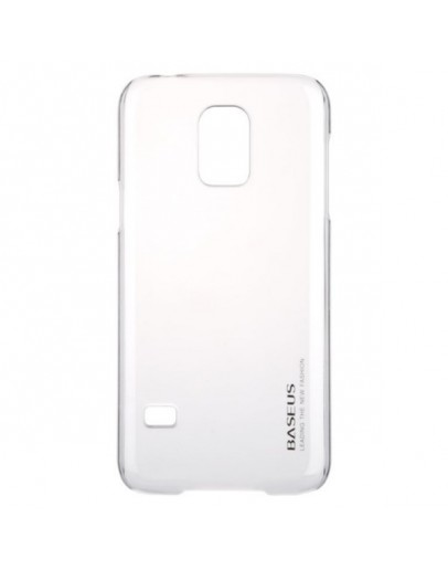Carcasa protectie spate din plastic pentru Samsung Galaxy S5 mini G800