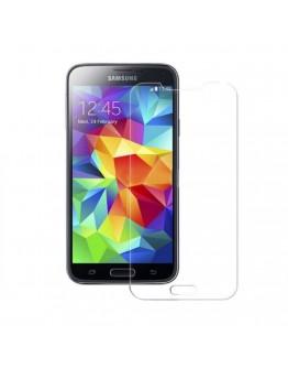 Sticla securizata protectie ecran 0.26mm pentru Samsung Galaxy S5 mini G800