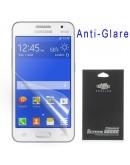 Folie protectie ecran pentru Samsung Galaxy Core 2 G355H - mata