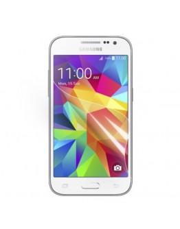 Folie protectie ecran clara pentru Samsung Galaxy Core Prime G360