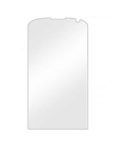 Folie protectie ecran pentru Samsung Galaxy S3 i9300 - clara