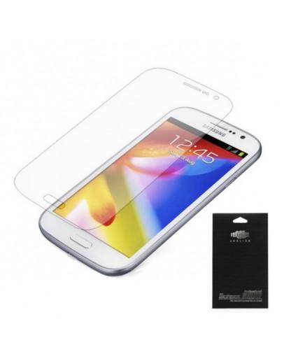 Folie protectie ecran clara pentru Samsung Galaxy Grand Neo I9060 / Grand I9082