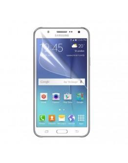 Folie protectie ecran pentru Samsung Galaxy J5 - clara