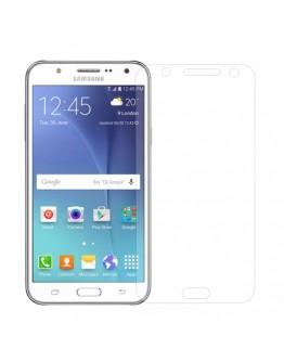 Sticla securizata protectie ecran 0.3mm pentru Samsung Galaxy J5