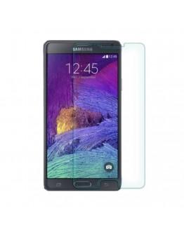 Sticla securizata 0.33mm protectie ecran pentru Samsung Galaxy Note 4 N910