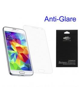 Folie protectie ecran pentru Samsung Galaxy S5 G900 - mata