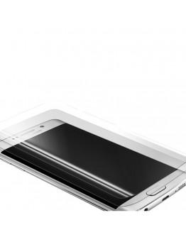 Pachet folii de protectie ecran + spate REMAX pentru Samsung S6 Edge