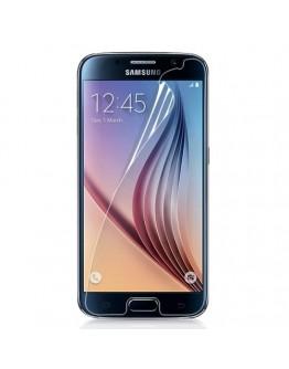 Pachet 2 folii protectie ecran pentru Samsung Galaxy S6 G920