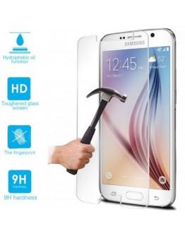 Sticla securizata 0.3 mm pentru Samsung Galaxy S6 G920