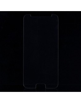 Sticla securizata protectie ecran 0.25mm pentru Samsung Galaxy S6 G920