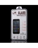 Sticla securizata protectie ecran 0.25mm pentru Samsung Galaxy S7 G930