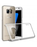 Carcasa protectie spate din plastic Imak pentru Samsung S7 G930