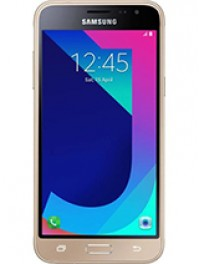 Galaxy J3 (2017) (13)