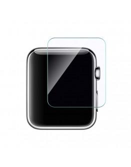 Sticla securizata protectie ecran pentru Apple Watch 42 mm