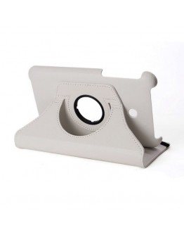 Husa protectie 360 grade pentru ASUS Fonepad 7 FE170CG - alba