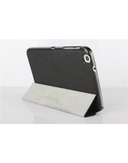 "Husa protectie Smart Cover pentru Samsung Galaxy Tab 3, 8"""