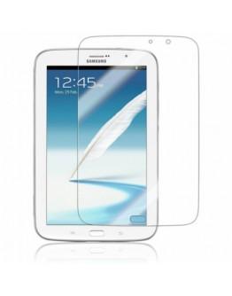 Folie protectie anti-reflexie pentru Samsung Galaxy Note 8.0 inch
