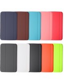 "Husa protectie Book Cover Slim pentru Samsung Galaxy Note 10.1"" (2014 Edition)"