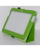 "Husa protectie Smart Cover pentru Samsung Galaxy Tab 10.1"" P7500/P7510"