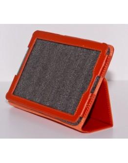 "Husa protectie Smart Cover pentru Samsung Galaxy Tab 7.7"""