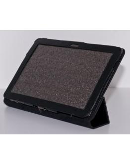 Husa protectie Smart Cover pentru Samsung Galaxy Tab 2  P5100/P5110