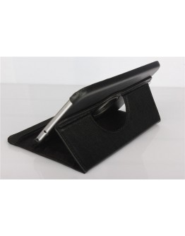 Husa protectie Smart Cover 360 grade pentru Samsung Galaxy Tab 3, T310/T311