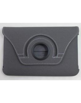 "Husa protectie Smart Cover din material textil pentru Samsung Galaxy Tab 2 7"""