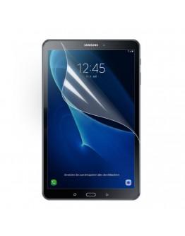 Folie protectie anti-orbire pentru  Samsung Galaxy Tab A 10.1 (2016) T580 T585