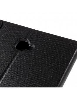 Husa protectie pentru Samsung Galaxy Tab A 10.1 , neagra