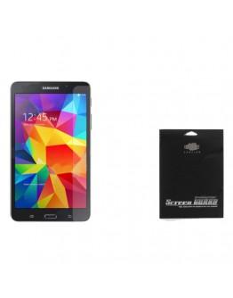 Folie protectie ecran pentru Samsung Galaxy  Tab 4  8.0 T330