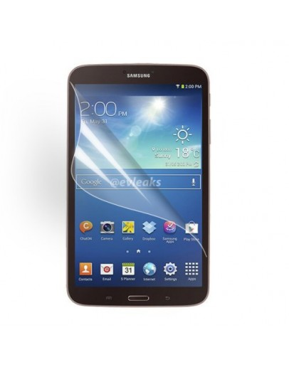 Folie protectie ecran pentru Samsung Galaxy Tab A 8.0 P350