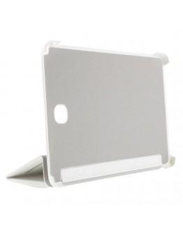 Husa protectie slim pentru Samsung Galaxy Tab A 8.0 P350 - alba