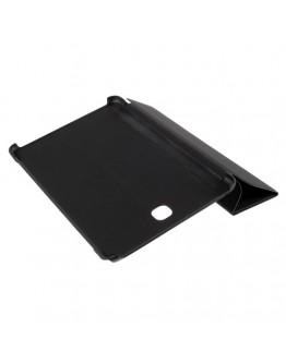 Husa protectie slim pentru Samsung Galaxy Tab A 8.0 P350 - neagra