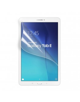 "Folie protectie ecran clara pentru Samsung Galaxy Tab E 9.6"""