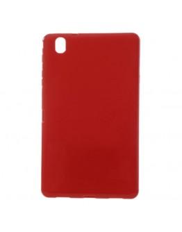Carcasa protectie spate pentru Samsung Galaxy Tab Pro 8.4 T320