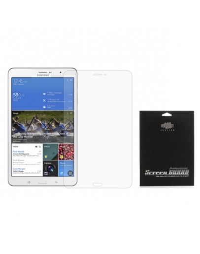Folie protectie pentru Samsung Galaxy Tab Pro 8.4 T320 - clara