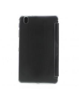 Husa protectie slim pentru Samsung Galaxy Tab Pro 8.4 T320 - neagra
