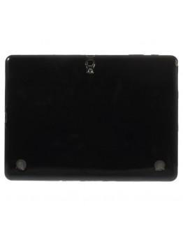 Carcasa protectie spate pentru Samsung Galaxy Tab S 10.5