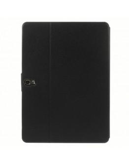 Husa protectie mapa pentru Samsung Galaxy Tab S 10.5 T805  - neagra
