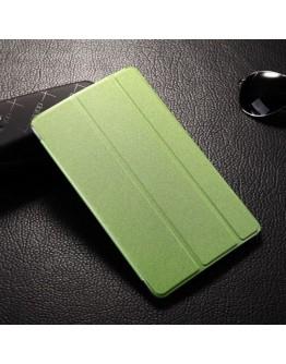 Husa protectie book cover pentru Samsung Galaxy Tab S 8.4 T700 - verde