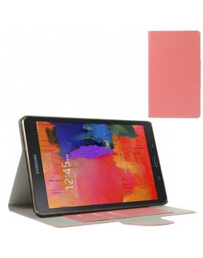 Husa protectie pentru Samsung Galaxy Tab S 8.4 T700 T705