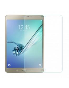 Sticla securizata 0.3mm pentru Samsung Galaxy Tab S2 8.0