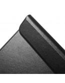 """Husa protectie slim pentru Samsung Galaxy Tab S2 8.0"""" - neagra"""