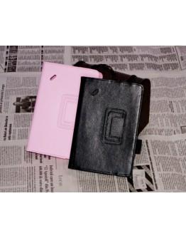 Husa protectie Smart Cover pentru Acer IconiaTab B1-A71