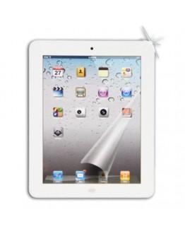 Folie protectie clara pentru iPad 2/3/4