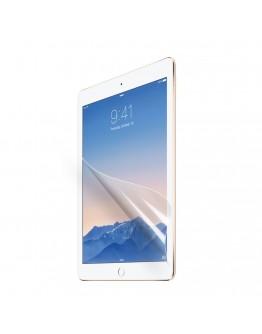 Folie protectie ecran anti-glare pentru  iPad Pro 9.7 / Air 2