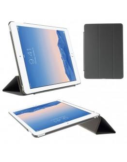 Husa protectie Smart Cover pentru iPad Air 2 (2014) - gri