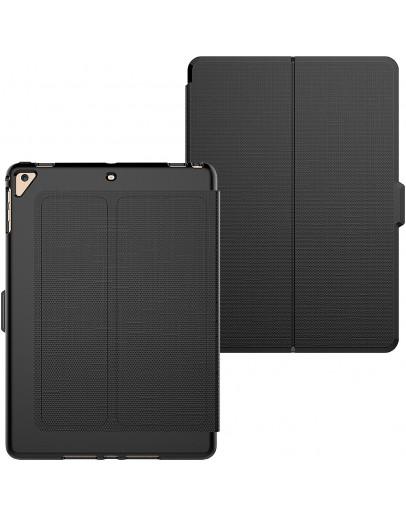 Husa protectie pentru iPad Pro 10.5 inch/ Air 3 (2019), neagra
