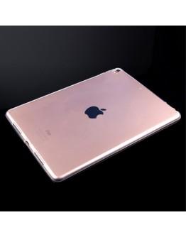 """Carcasa de protectie din gel TPU pentru iPad Pro 10.5"""" (2017)/ Air 3 (2019)"""
